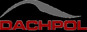 Kritina Dachpol - najboljša kritina za vaš denar