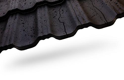 Slika od Strešna kritina Egeria